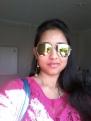 swapna-soni-article-thumbnail